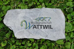 mg-wattwil-018